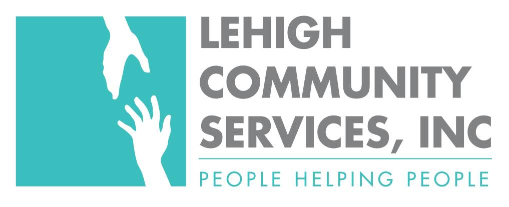 Lehigh Community Services, Inc.