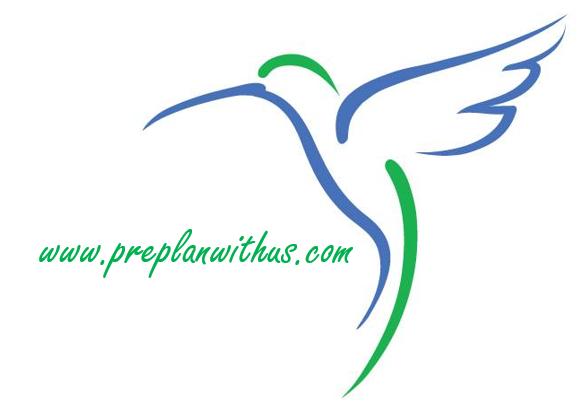 www.preplanwithus.com