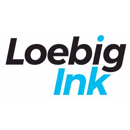 Loebig Ink, LLC