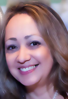 Ana Montalbano