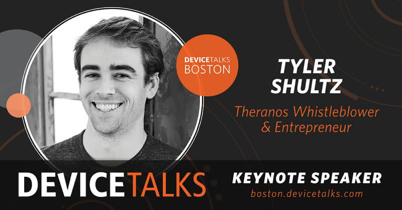 MassMEDIC and DeviceTalks partner to highlight the Massachusetts medical device ecosystem at DeviceTalks Boston