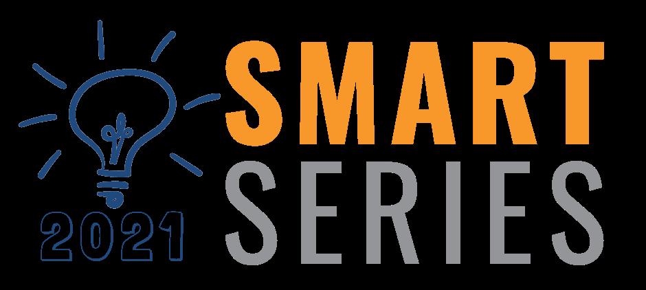 2021 Smart Series