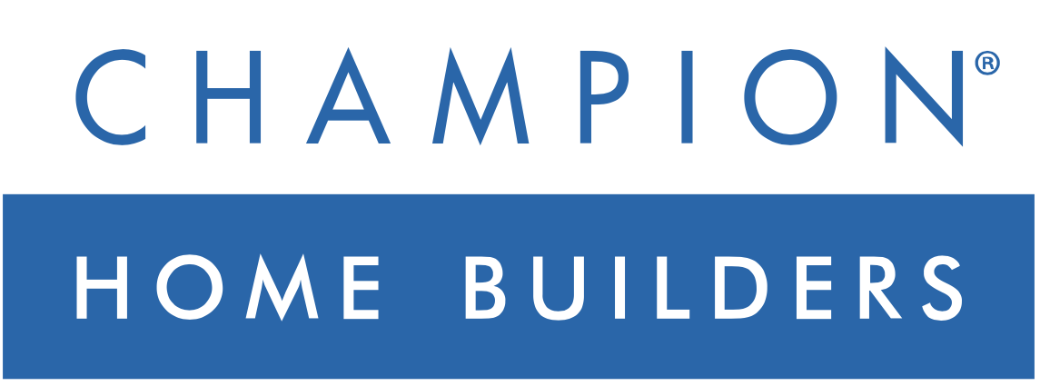 Champion Home Builders - Dresden