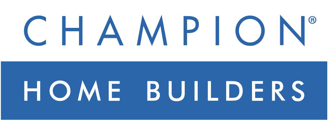 Champion Home Builders - Dresden