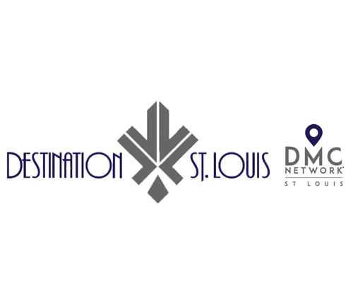 Destination St. Louis, a DMC Network Company