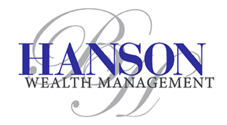 Hanson Wealth Management