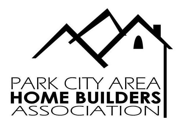 Park City Area HBA