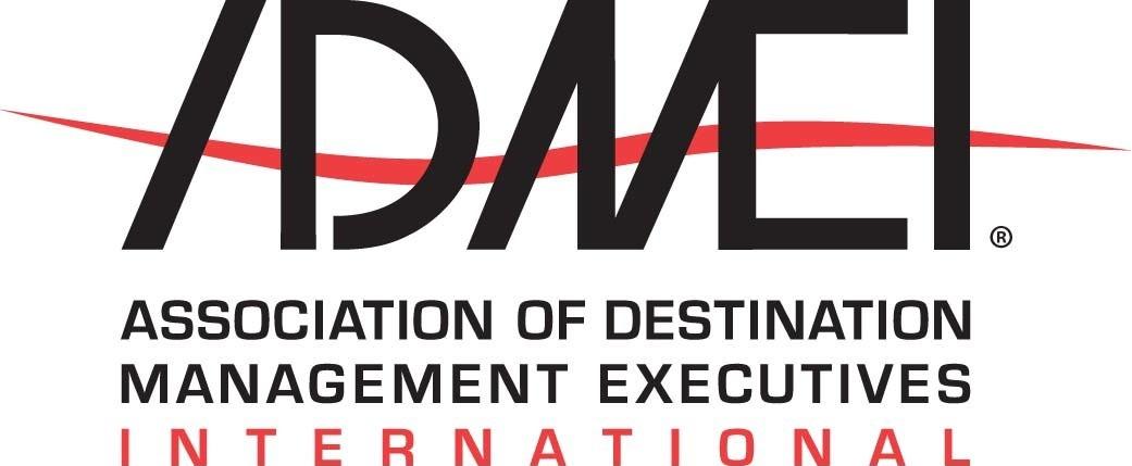 2019 ADMC Change of Ownership