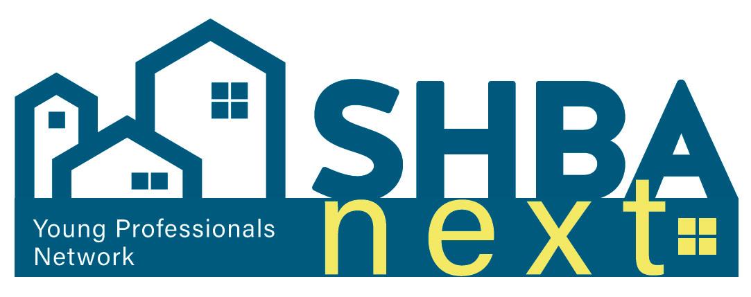 SHBA Next:  Young Professionals Council Meeting