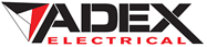 ADEX Electrical