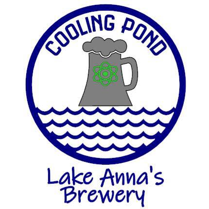 Cooling Pond Brewery
