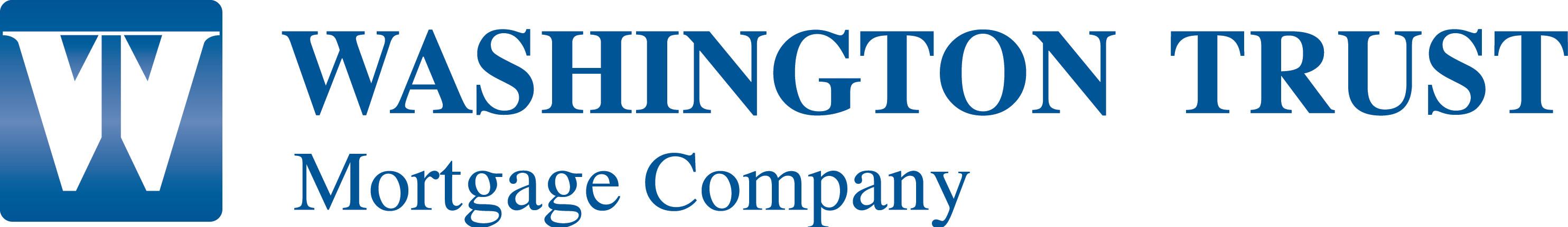 Washington Trust Mortgage Co.