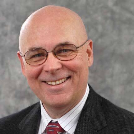 Steve Pembleton