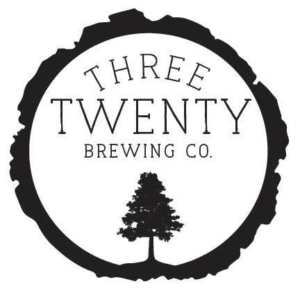 three twenty brewing co.