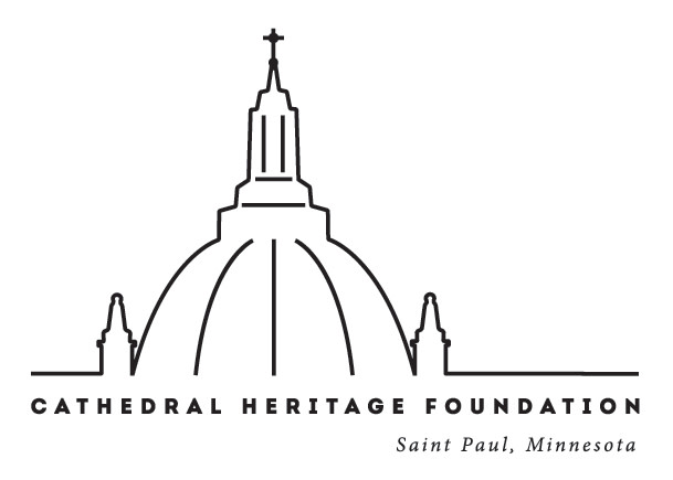 Cathedral Heritage Foundation