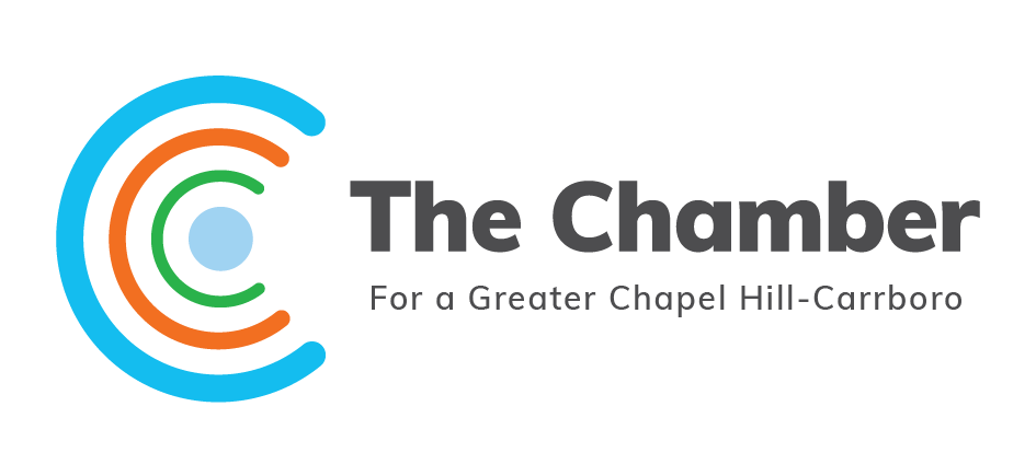 The Chamber For a Greater Chapel Hill-Carrboro