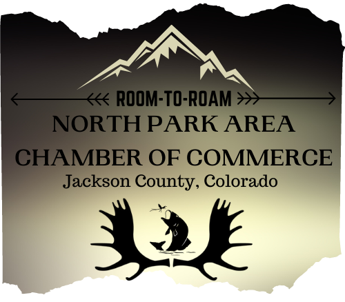 North Park Chamber of Commerce