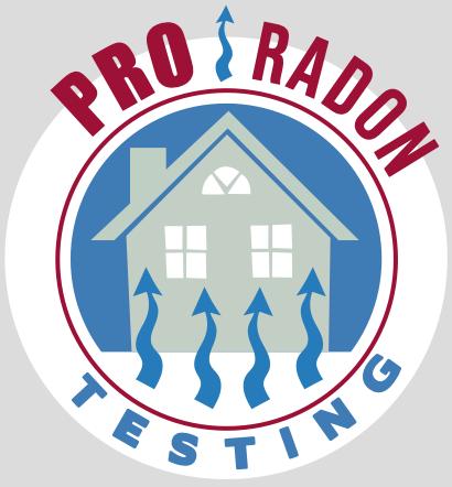 Pro Radon Testing