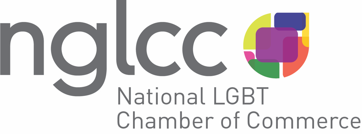 Chamber Connect Hosted by NGLCC