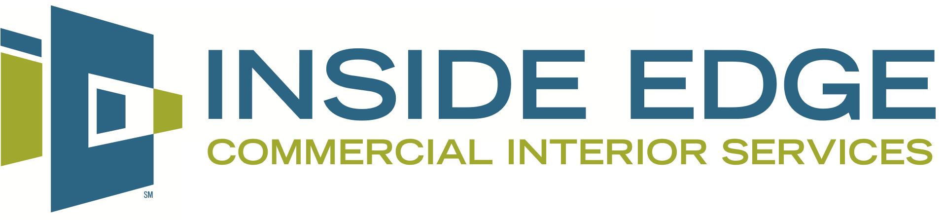Inside Edge Commercial Interior Services Llc Fcica Flooring Contractors Association