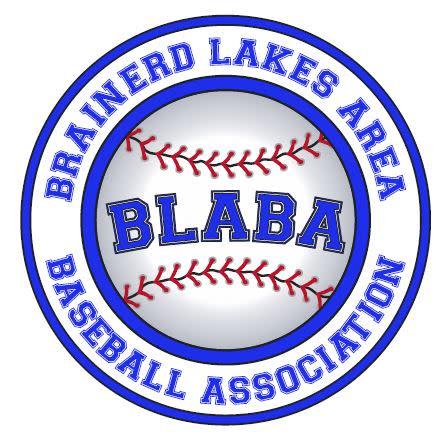 Brainerd Lakes Area Baseball Association