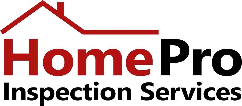 HomePro Inspection Services