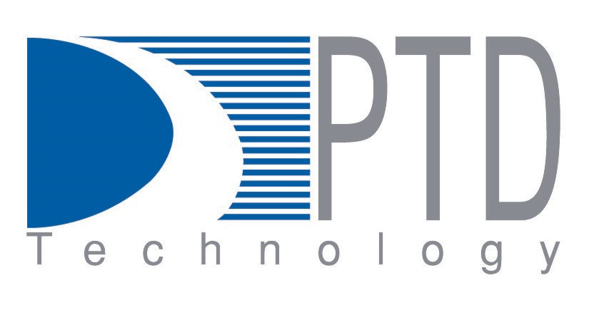 PTD Technology