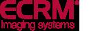 ECRM, Inc.