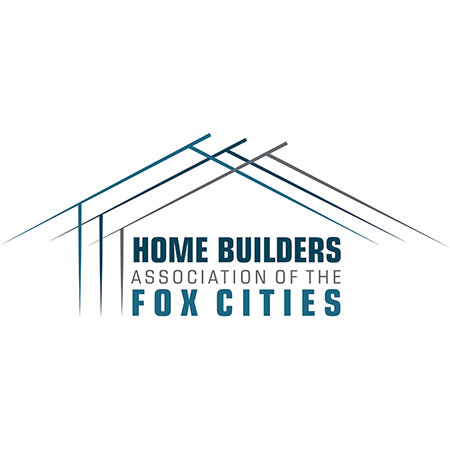 Home Builders Association of the Fox Cities HBA