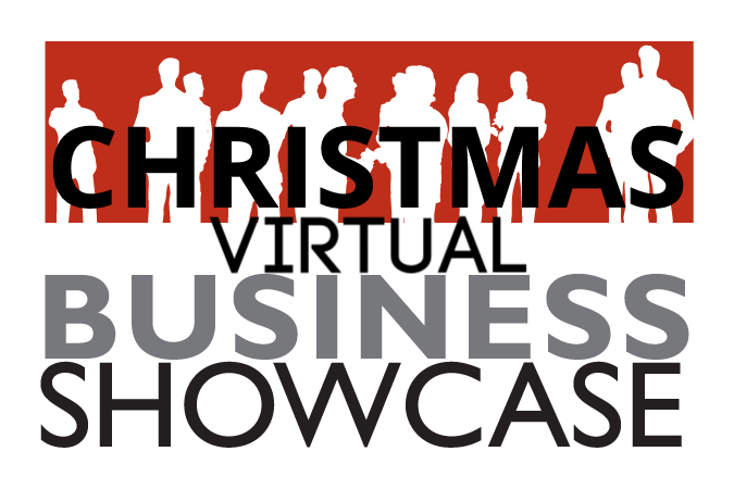 Chamber CHRISTMAS Virtual Business Showcase