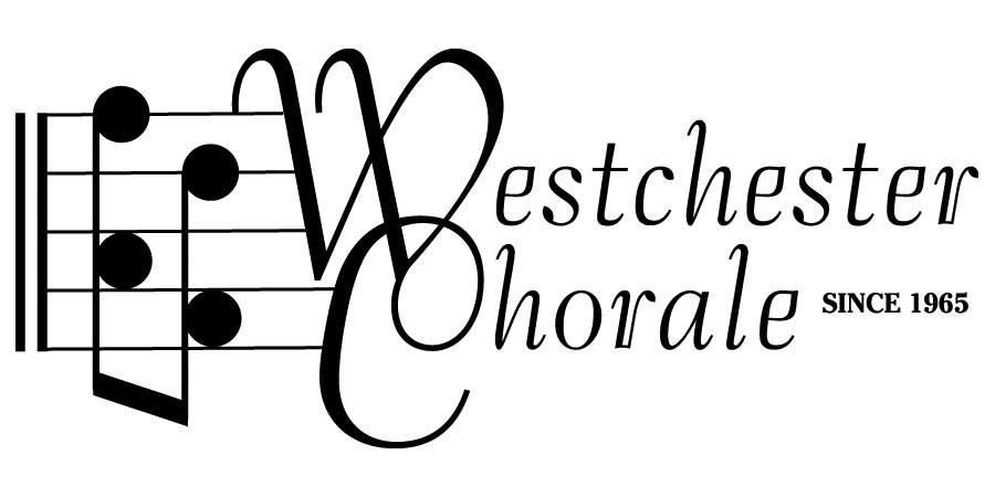 Westchester Chorale logo