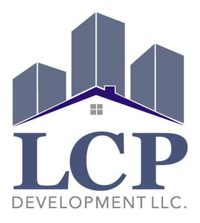 LCP Development LLC