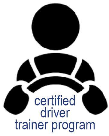 NATMI Certified Driver Trainer Program April 27, 2020
