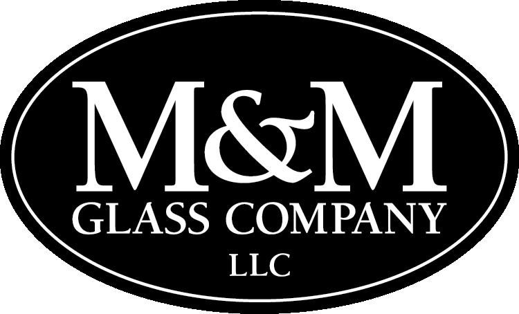 M & M Glass Co., LLC