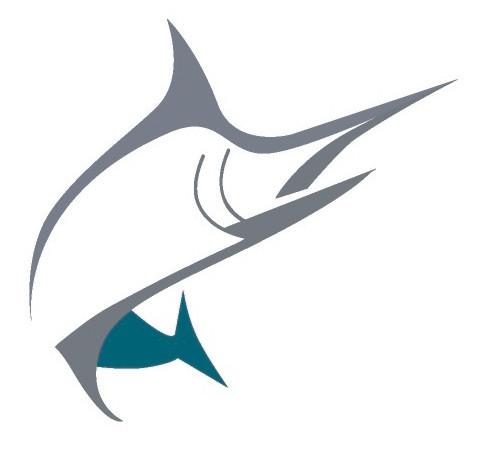 Spearfish Security Ltd.