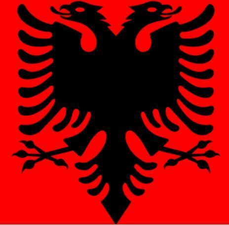 Pan-Albanian Federation of America, Vatra Tampa Bay Chapter Inc.