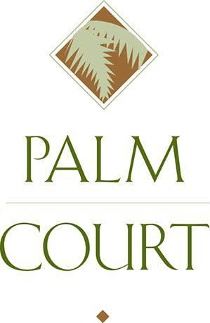 Palm Court Apartments
