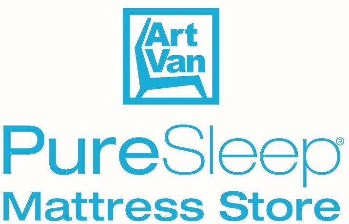 Art Van PureSleep - Okemos