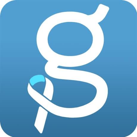 GivePulse Mobile logo