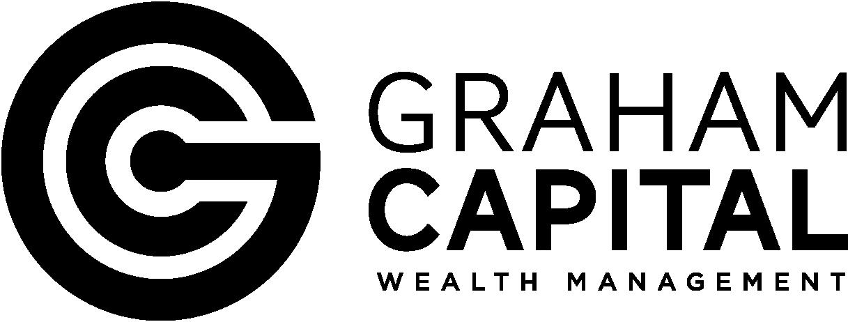 Graham Capital