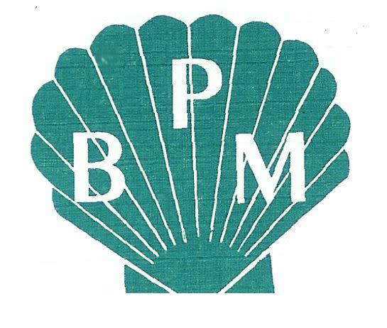 Bay Property Management Inc