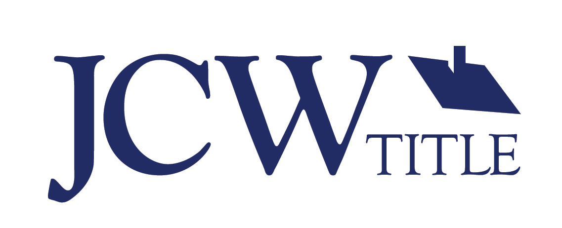 JCW Title, LLC