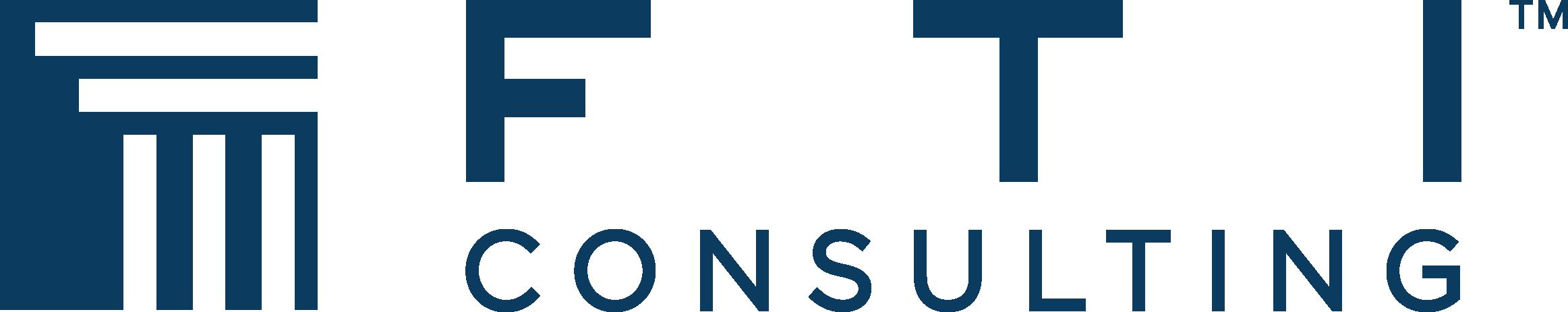 FTI Consulting Inc.