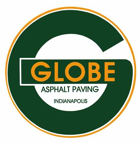 Globe Asphalt Paving Co., Inc.