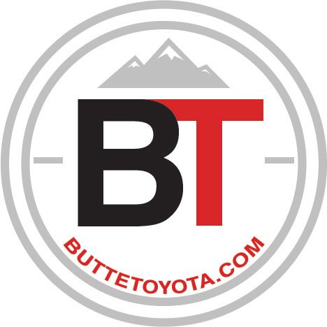Butte Toyota