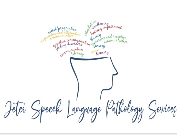 Jeter Speech Language Pathology Services