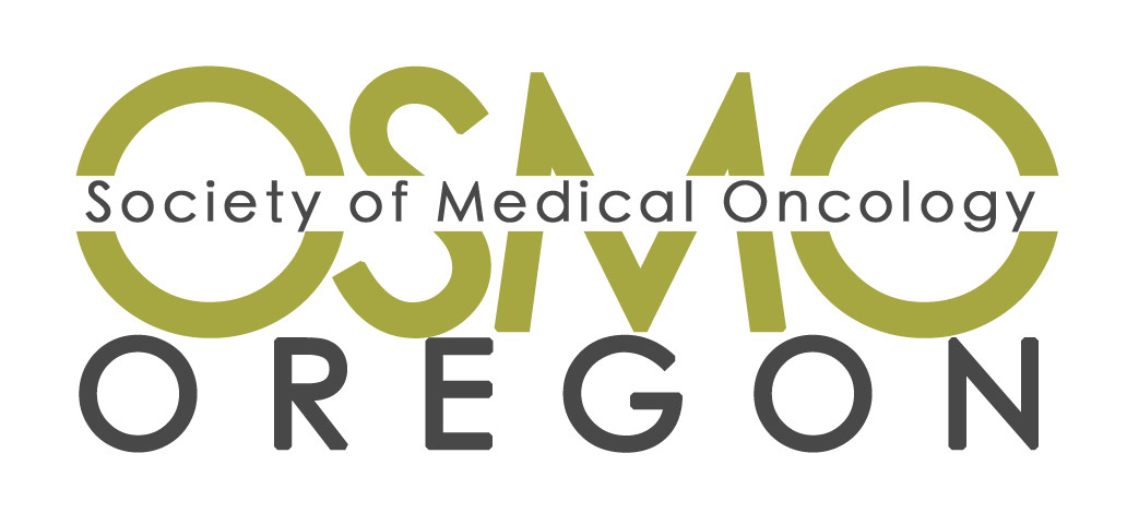 Oregon Society of Medical Oncology | OSMO