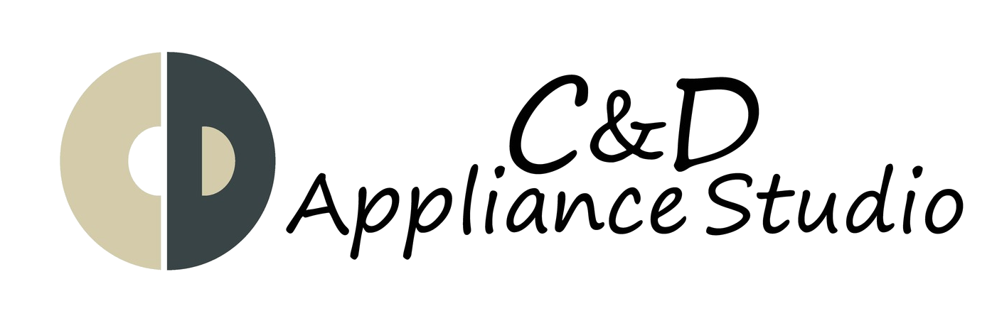 C&D Appliance Studio