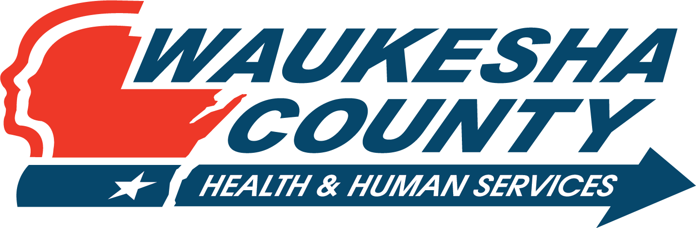 Waukesha County Department of Health and Human Services