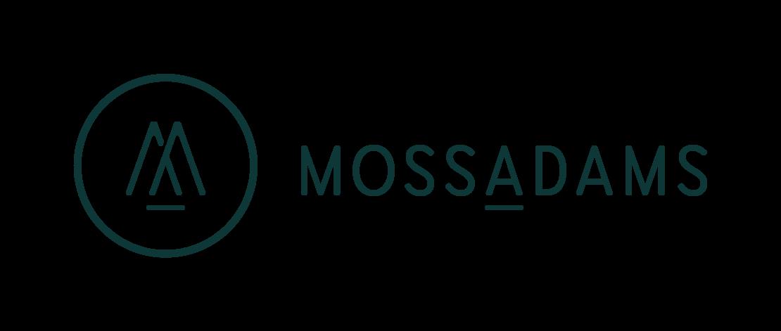 Moss Adams E-Commerce Webcast Series